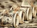 Ценные бумаги Украины резко подорожали