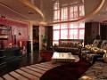 Квартира на Драгомирова за 3,5 млн. долларов