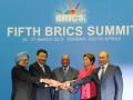 Конец эпохи БРИК: инвесторы покидают развивающиеся страны