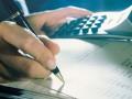 Чиновники препятствуют запуску электронного декларирования доходов
