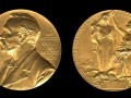 В Швеции вручили юбилейную Нобелевскую премию по экономике