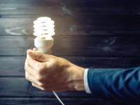 Украинцам предложили изменить лимит потребления электричества ночью