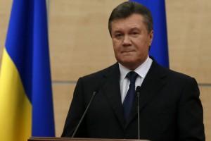 ГПУ предъявила доказательство того, что миллиард Януковича уже зачислен в бюджет