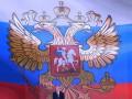 Итоги 12 марта: Ультиматум для Москвы, смерть Табакова