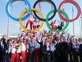 Россия и допинг. Часть спортсменов оправдали
