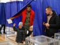 За час в полицию позвонили 100 раз из-за выборов