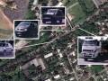Дело MH17: появились новые доказательства причастности россиян