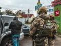 В Киеве задержали банду грабителей с драгоценностями