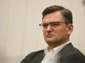 Кулеба выразил осторожный оптимизм в отношениях с Венгрией