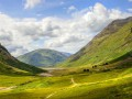Эксперты назвали самую красивую в мире страну