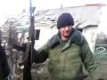 Российские боевики: Мы от Дебальцево оставили одно Еб…льцево