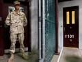 Трамп отменил указ Обамы о закрытии тюрьмы в Гуантанамо