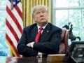 Трамп пообещал ответить Индии на покупку С-400