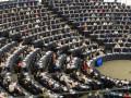 Комитет ЕП по правовым вопросам поддержал отмену виз для Украины