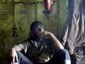 Итальянский шахтер за 35 лет стажа не проработал ни дня