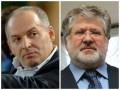 Пинчук утверждает, что Коломойский пригрозил отправить его в АТО - СМИ