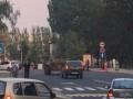 Убийство Захарченко: в