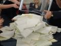 В Винницкой области неизвестные напали на скандальный округ №11