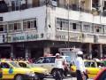 Сирия начала строить туристические объекты для россиян