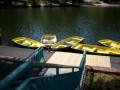 Как выглядит лагерь Артек в Пуще-Водице