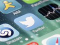 Twitter удалил в аккаунтах своих пользователей 32 ссылки по требованию Роскомнадзора
