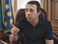 Экс-глава партии УКРОП Корбан уехал на лечение в Израиль