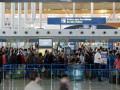 События во Франции не повлияют на выдачу виз украинцам - посол