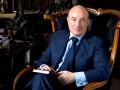 В авиакатастрофе в Греции погиб известный бизнесмен из РФ