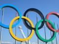 РФ могут отстранить от Олимпийских игр в Токио