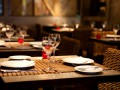 В Украине открылись залы ресторанов: как будут работать