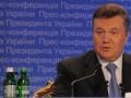 Чорновил: Янукович пьет определенную воду из-за боязни, что его снова отравят
