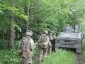 В ВСУ рассказали о прорыве под Донецком