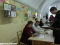 Кому украинцы готовы отдать голоса на местных выборах - опрос