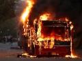 В столице Индии около 70 человек пострадали в беспорядках