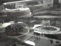 Гром TV: Киевские торты выпекают в подпольных цехах