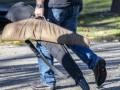 Власти Новой Зеландии выкупят у населения оружие на 120 млн евро