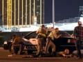 Стрельба в Лас-Вегасе: много погибших и раненых