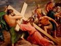 Православные 18 апреля отмечают Великую пятницу и вспоминают муки Христа