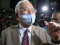 Экс-премьер Малайзии получил 12 лет тюрьмы