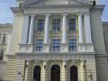 Рейдеры захватили Одесский медуниверситет - Минздрав