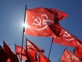 Киевский суд снова взялся за запрет КПУ