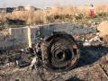 Сбитый рейс МАУ: Канада 8 января отметит день памяти жертв авиакатастроф