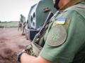Сутки на Донбассе: один погибший, трое раненых