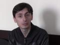В Киеве задержали самого молодого вора в законе