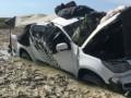 В Австралии рыбаки просидели пять дней на крыше авто, спасаясь от крокодилов