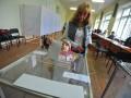 Выборы на Донбассе: Власти откроют все участки
