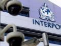 В Украине задержали турка, разыскиваемого Интерполом