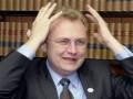 Садовый заявил о получении 229 отказов принять львовский мусор