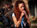 В России ФСБ снимает художественную «Правду» о войне в Новороссии (фото)
