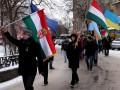 Этнических венгров на Закарпатье уже гораздо меньше – Климкин